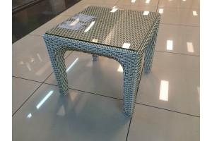 Угловой столик Art Style ART 49