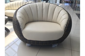 Кресло Luxor L27