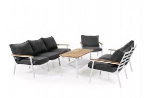 Комплект для отдыха Brafab Olivet 8125-5