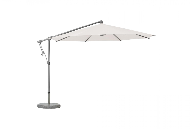 Зонты Glatz SUNWING C+ 330 (SUNWING C+ 330)