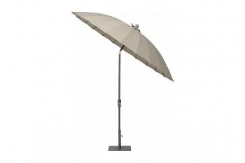 Зонт RIVIERA RIV 5 BEIGE