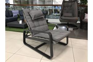 Кресло Art Style ART 82G