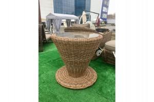 Кофейный стол Brafab Special 5602-62