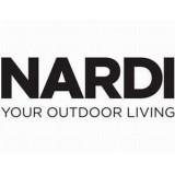 Nardi (Italy)