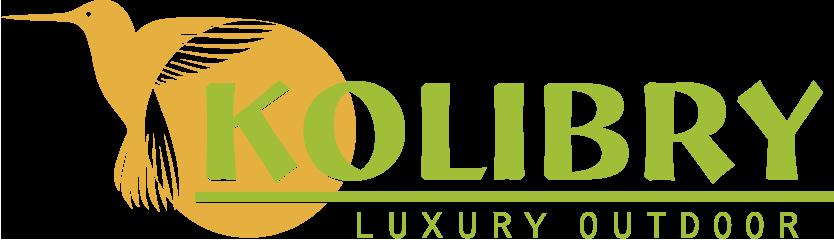 Интернет-магазин ротанговой мебели - Kolibry